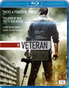 The Veteran (BLU-RAY)