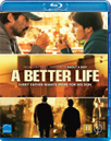 A Better Life (BLU-RAY)