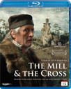 The Mill And The Cross (BLU-RAY)