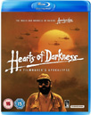 Hearts Of Darkness - A Filmmaker's Apocalypse (UK-import) (BLU-RAY)