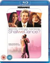 Shall We Dance? (UK-import) (BLU-RAY)