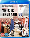 This Is England '88 (UK-import) (BLU-RAY)