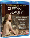 Sleeping Beauty (UK-import) (BLU-RAY)