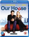 Our House (UK-import) (BLU-RAY)