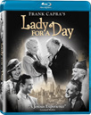 Lady For A Day (BLU-RAY)