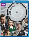 The Hour - Sesong 1 (UK-import) (BLU-RAY)