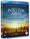 Into The Abyss (UK-import) (BLU-RAY)