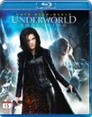 Underworld 4 - Awakening (BLU-RAY)