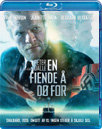 En Fiende Å Dø For (BLU-RAY)