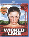 Wicked Lake (BLU-RAY)