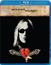 Tom Petty And The Heartbreakers - Soundstage (BLU-RAY)