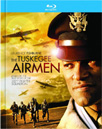 The Tuskegee Airmen (BLU-RAY)