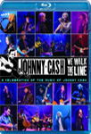 We Walk The Line - A Celebration Of The Music Of Johnny Cash (BLU-RAY)