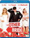 The Other Bride (BLU-RAY)
