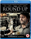 The Round Up (UK-import) (BLU-RAY)