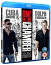 One In The Chamber (UK-import) (BLU-RAY)