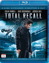 Total Recall (UK-import) (BLU-RAY)