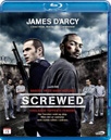 Screwed (BLU-RAY)