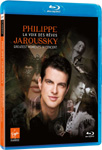 Philippe Jaroussky - La Voix Des Réves - Greatest Moments In Concert (BLU-RAY)