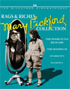 Rags & Riches - The Mary Pickford Collection (BLU-RAY)