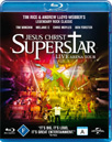 Jesus Christ Superstar - Live Arena Tour 2012 (BLU-RAY)