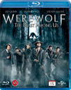 Werewolf - The Beast Among Us (BLU-RAY)