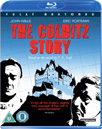 The Colditz Story (UK-import) (BLU-RAY)