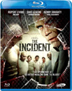 The Incident (BLU-RAY)