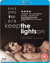 Keep The Lights On (UK-import) (BLU-RAY)