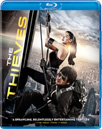 The Thieves (BLU-RAY)