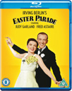 Easter Parade (UK-import) (BLU-RAY)