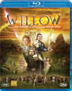 Willow (BLU-RAY)