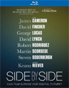 Side By Side (BLU-RAY)