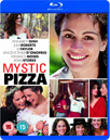 Mystic Pizza (UK-import) (BLU-RAY)