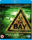 The Bay (UK-import) (BLU-RAY)