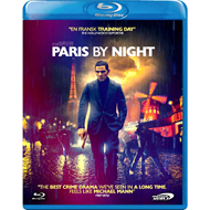 Paris By Night (BLU-RAY)