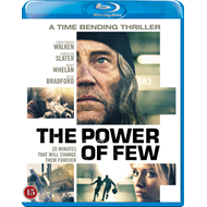 The Power Of Few (BLU-RAY)