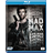 The Mad Max Collection (BLU-RAY)