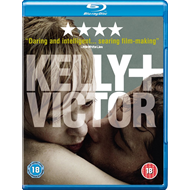 Kelly + Victor (UK-import) (BLU-RAY)
