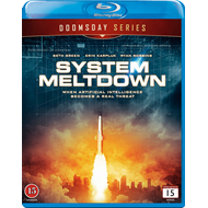 System Meltdown (BLU-RAY)