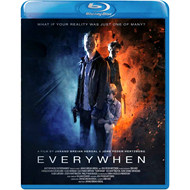Everywhen (BLU-RAY)