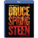 Bruce Springsteen - A MusiCares Tribute To Bruce Springsteen (BLU-RAY)