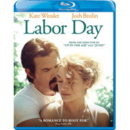 Labor Day (BLU-RAY)