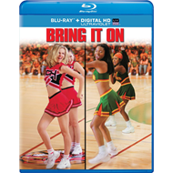 Bring It On (BLU-RAY)