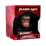 Planet Of The Apes - Caesar's Warrior Collection (BLU-RAY)