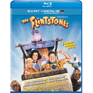 The Flinstones (BLU-RAY)