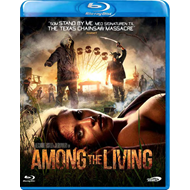 Among The Living (BLU-RAY)