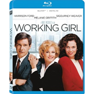 Working Girl (BLU-RAY)