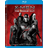 X-Men - Days Of Future Past - The Rouge Cut (BLU-RAY)