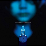 Porcupine Tree - Anesthetize (BLU-RAY)